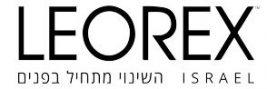 Leorex Israel