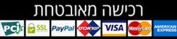 secured-logo2